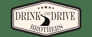 Drink and Drive | Sofia | 0877302702