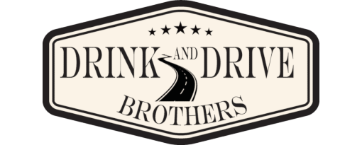Drink and Drive Brothers