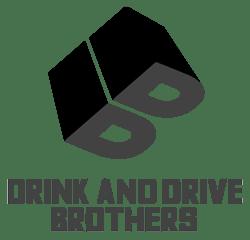 Drink and Drive Sofia 1.50 лв на км Дринк енд драйв София